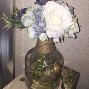 Other - Floral Arrangement